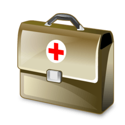 medical-bag-icon