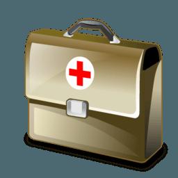 medical-bag-icon