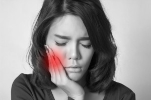 Emergency Dental Pain