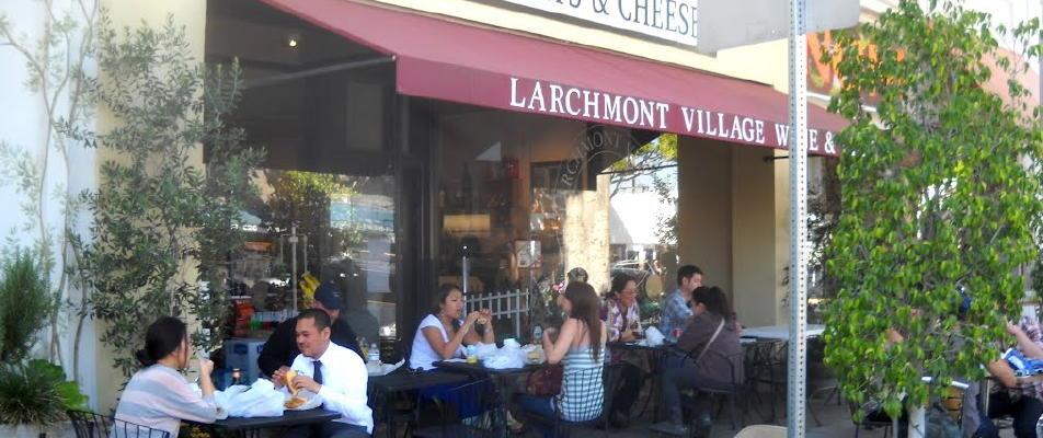 larchmont (3)