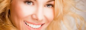 Emergency Dentist in Larchmont
